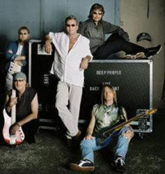 Ringtones gratis Deep Purple downloaden.